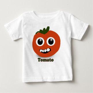 tomato shirt