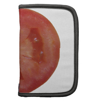 Tomato Slice Planners