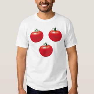 Tomato T Shirt