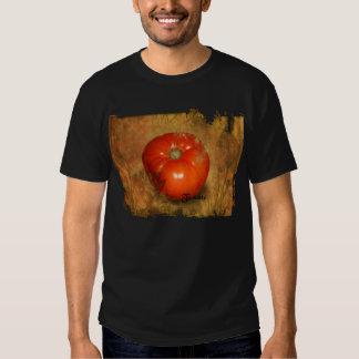 Tomato Tee Shirt