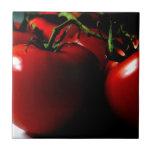 Tomato Tile