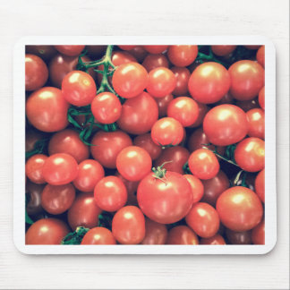 tomato tomate mouse pad
