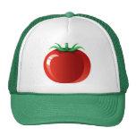Tomato Trucker Hats