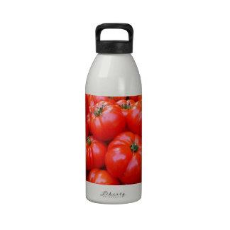 Tomato Drinking Bottles