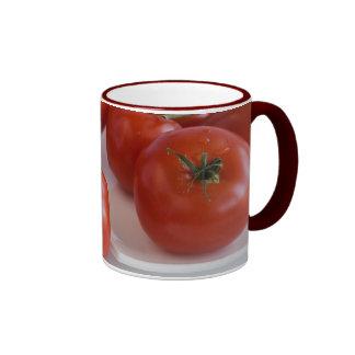tomatoes_1 tazas de café