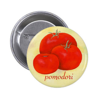 Tomatoes button