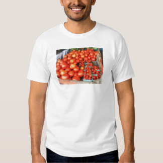 Tomatoes For Sale T Shirt