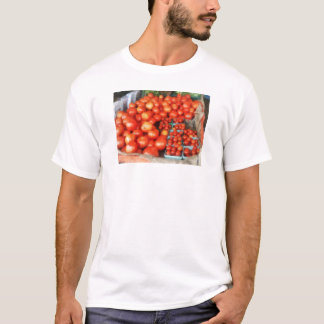 Tomatoes For Sale T-Shirt