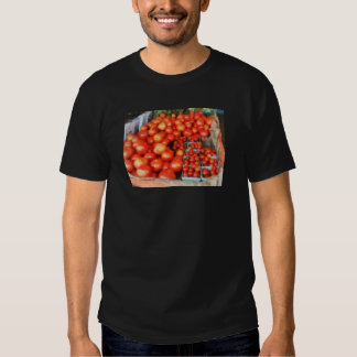Tomatoes For Sale Tee Shirt
