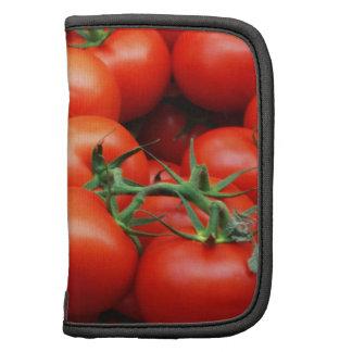 Tomatoes Organizer