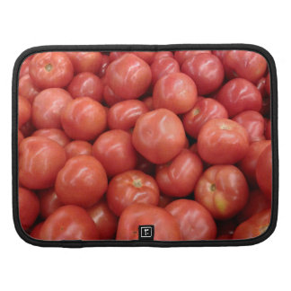 Tomatoes Organizers