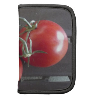 Tomatoes Planner