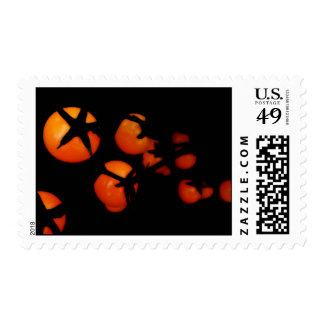 Tomatoes-Postage Stamp