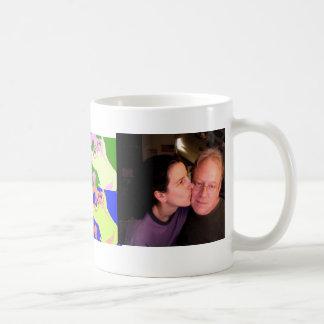 Tomatos Coffee Mug