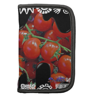 TOMATOS PRODUCTS PLANNER