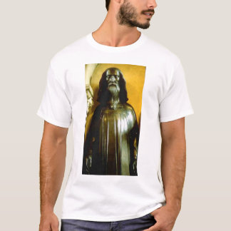 Tomb of Edward III T-Shirt