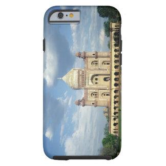 Tomb of Sardar Jang, Nawab of Oudh and Prime Minis Tough iPhone 6 Case
