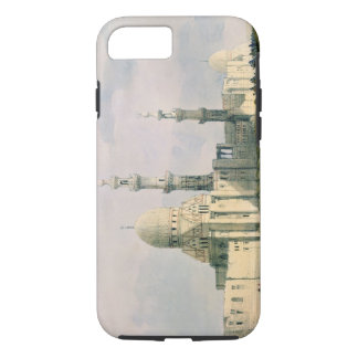 Tomb of Sultan Qansuh Abu Sa`id, 1499, in the East iPhone 7 Case