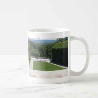 Tomb of the Unknown Soldier Mug