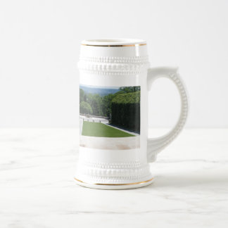 Tomb of the Unknown Soldier 18 Oz Beer Stein