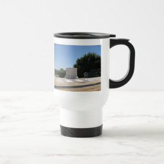 Tomb of the Unknown Soldier Mugs