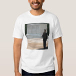 Tomb of the Unknowns T-shirt