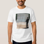 Tomb of the Unknowns Tee Shirt