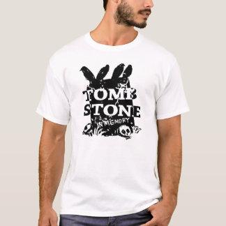 Tomb Stone T-Shirt