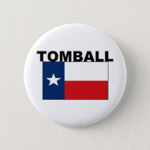 Tomball, TX Button