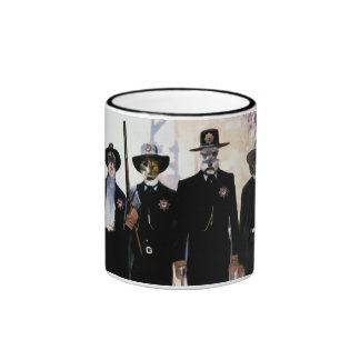 Tombstone1 Ringer Mug
