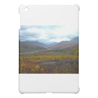 Tombstone Valley Case For The iPad Mini