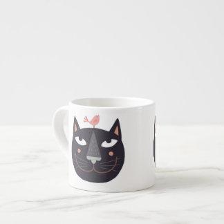 Tomcat Kasimir Espresso Cup