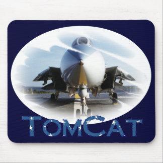 ToMCat Pad Mouse Pad