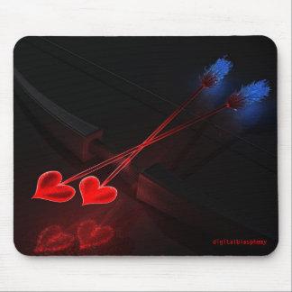Tome dos Mousepad Tapetes De Ratón