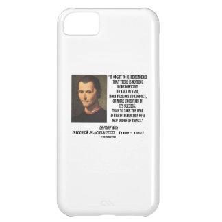 Tome la ventaja en la nueva orden de la introducci funda para iPhone 5C