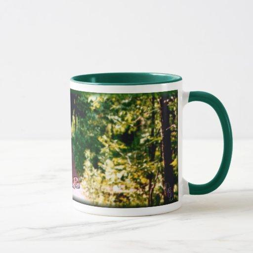 Tome un alza taza