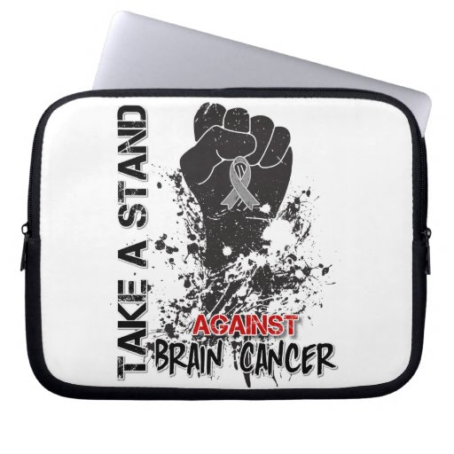 Tome un soporte contra cáncer de cerebro manga portátil