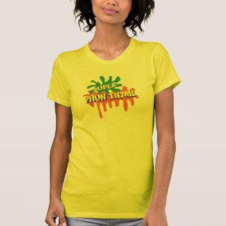 Tomillo estupendo de Phun T Shirts