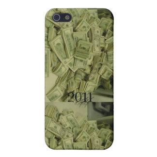 tommodex money case