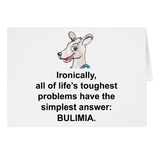 Tommy el canguro terrible 4 tarjeta