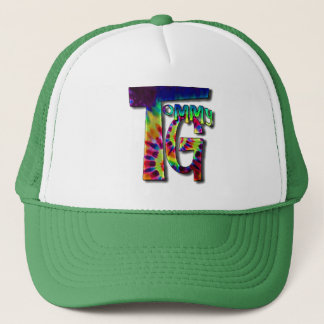 Tommy G Hat