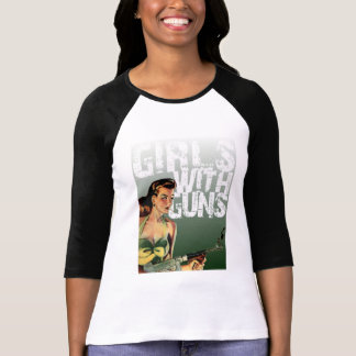 Tommy Girl T Shirt