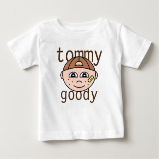 Tommy Goody Shirt