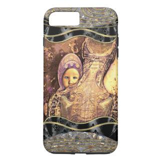 Tomorrow's Child iPhone 8 Plus/7 Plus Case