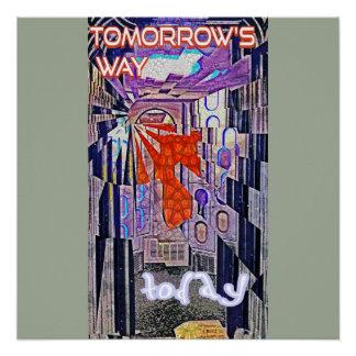 Tomorrow's