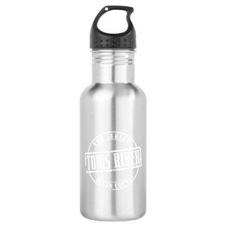Toms River Title 18oz Water Bottle
