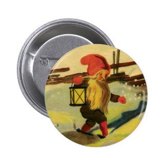 tomten button