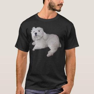 Tomy T-Shirt