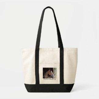 Tonasah Tote Bag