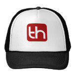 Tonehammer Cap Hat